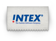 Intex EDV Software GmbH
